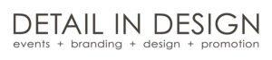 DinD-logo-copy
