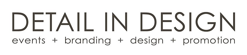 DinD-logo-copy