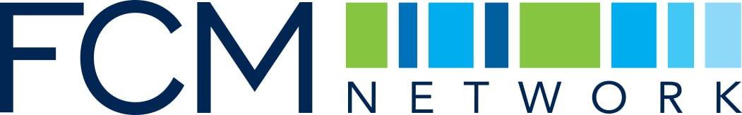 FCM-NETWORK_Logo