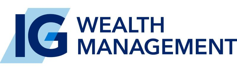 IG-Wealth-logo-en