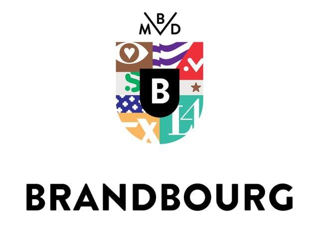 logo_brandbourg_centre