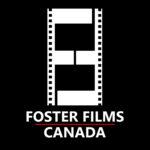 Foster+Films+Canada+Logo