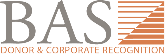 BAS-INC-Logo
