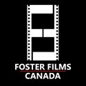 FosterFilmsCanadaLogo-Kinda-small