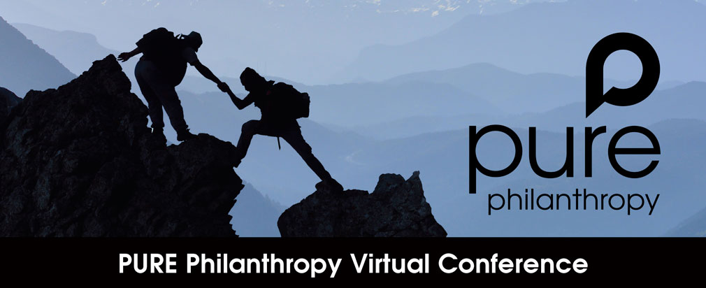 Pure-Conference-Header