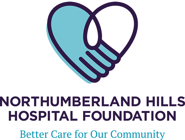 NHHF-Logo-Colour