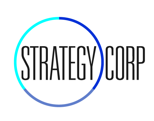 StrategyCorp_Logo_CMYK_SML