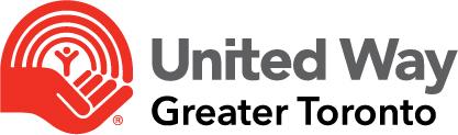 UnitedWay_GT_colour_horizontal