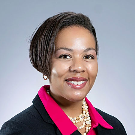 resized-Councillor-Williams-corporate-photo